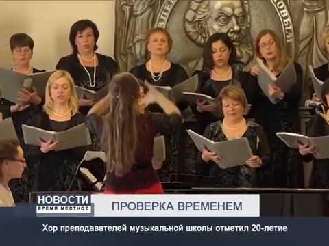 «ВОКАЛИЗ» ПЕРЕЗАГРУЗКА 2017