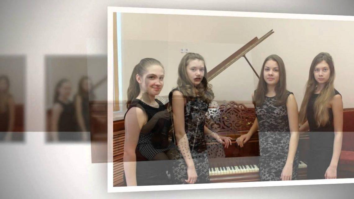 Итоги открытого межрегионального фестиваля-конкурса ансамблевой и оркестровой музыки  «Юные дарования «Росатома»