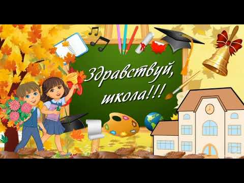 Музыкальное поздравление учащихся ДШИ им. М. П. Мусоргского